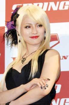 深田恭子 ドロンジョ 画像